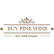 "Buy exclusive wines online in the UK at ""Buy Fine Wine"""