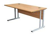 Smart Office Desks available for Sale